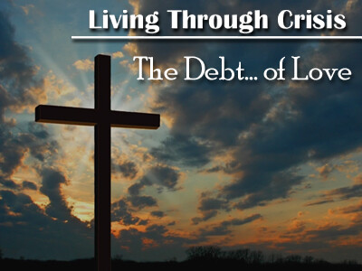The Debt... of Love